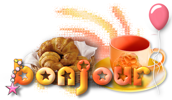 Bonjour et Bonsoir d'aout  18080104132987202