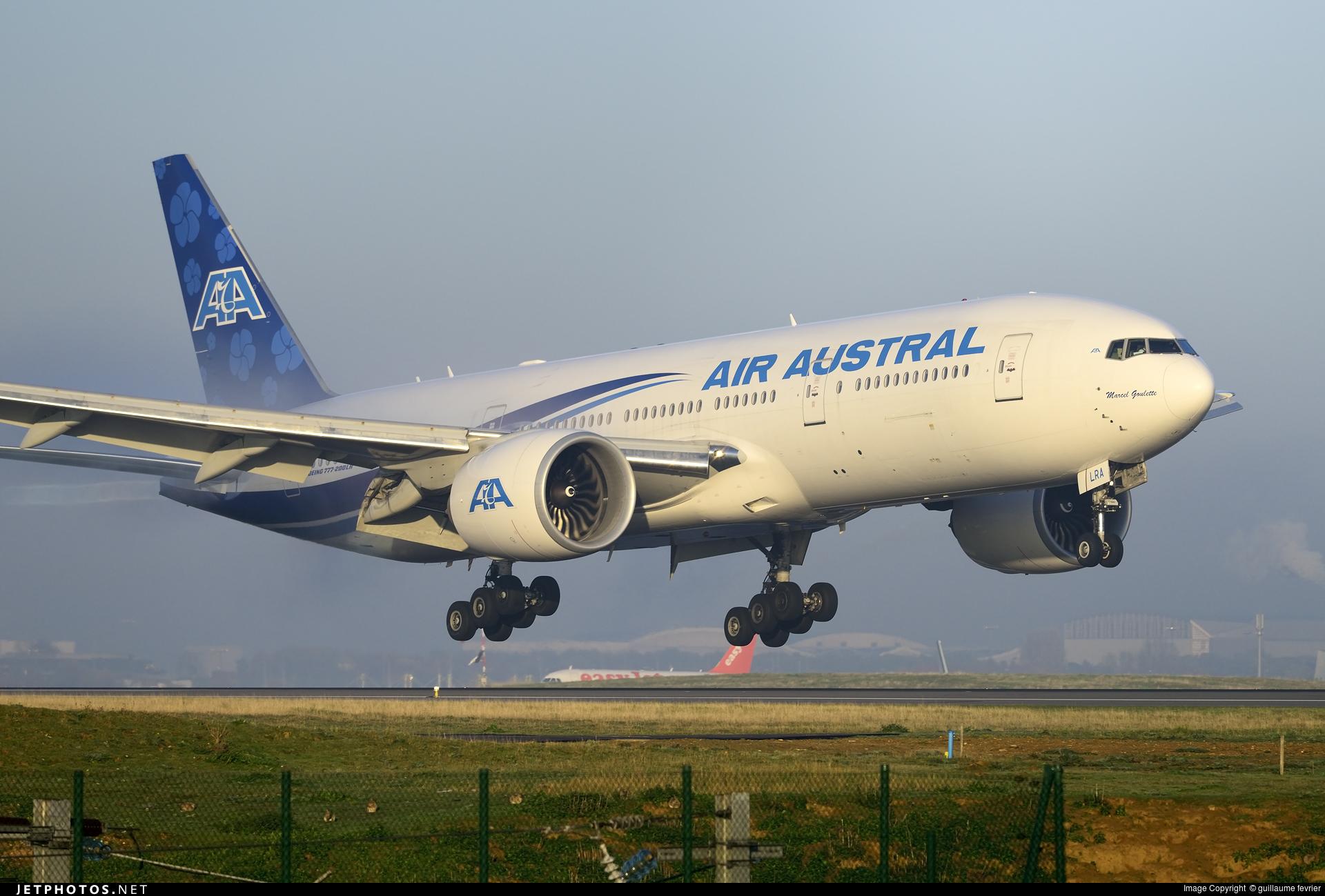 Boeing avions d'affaires 180801084723886187