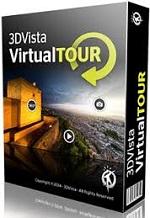 3DVista Virtual Tour Suite 2018.1.2 180802014529277892