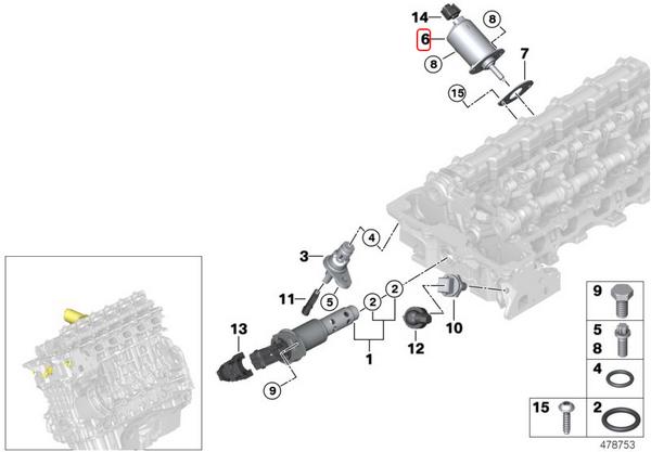 [ BMW E85 Z4 3.0si N52 an 2006 ] Problème de ralenti + trou à l'accélération (Résolu ) - Page 3 180802061342942646