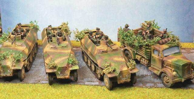 10e SS Panzergrenadier, Normandie 1944 - Page 3 180802090021434761