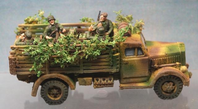 10e SS Panzergrenadier, Normandie 1944 - Page 3 180802090923378751