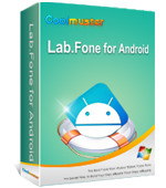 Coolmuster Lab.Fone for Android 5.0.88