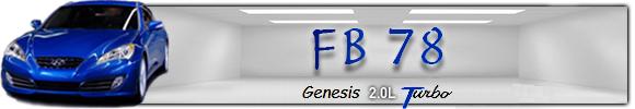 SignatureGenesis