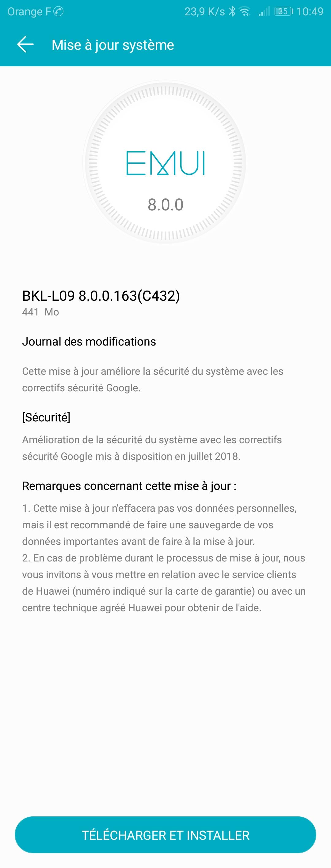 Screenshot_2018-08-03-10-49-13