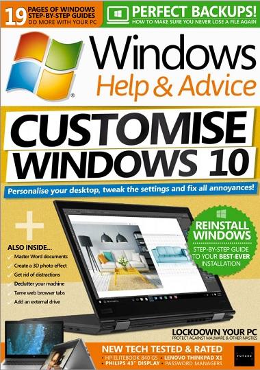 windows 10 activation key rapidgator