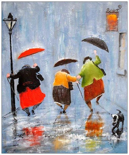 Ombrelles et parapluies  18080312104361523