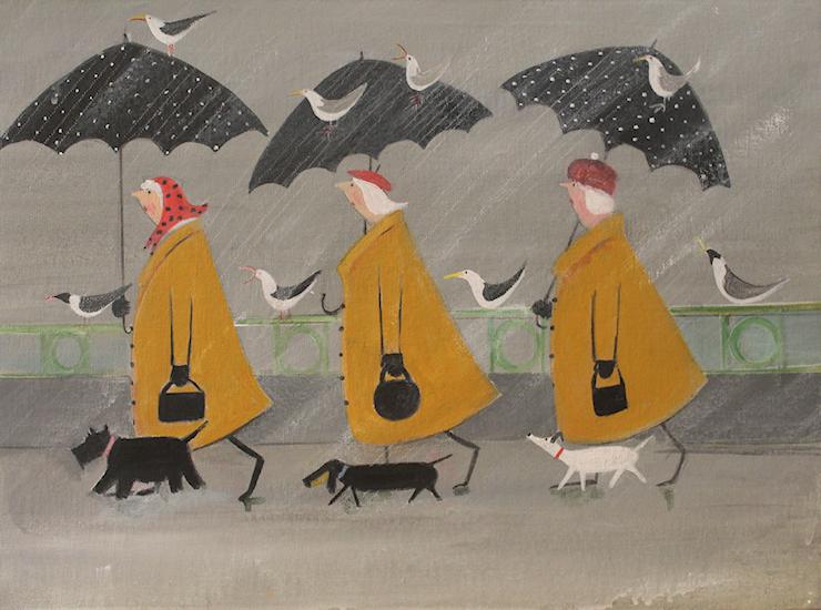 Ombrelles et parapluies  180803121817474315