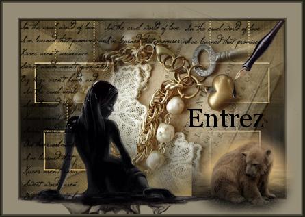 ENTREZ2