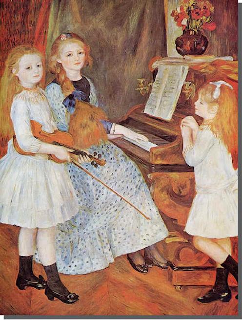 """"""" La Musique adoucit les moeurs """" ( Aristote ) 180804122541400464"""