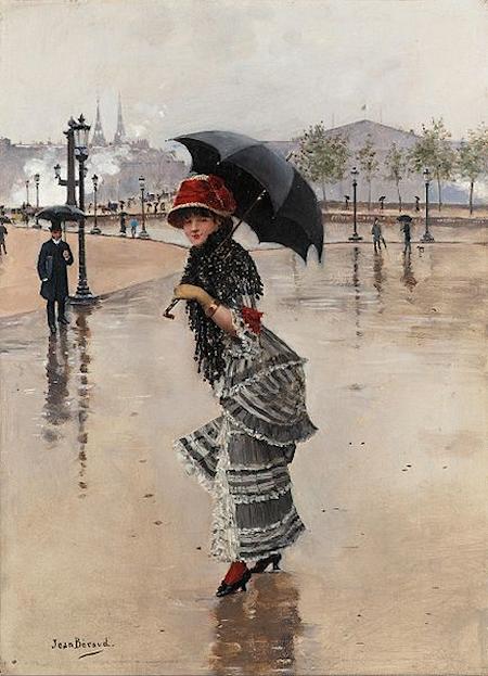 Ombrelles et parapluies  180804122744466718