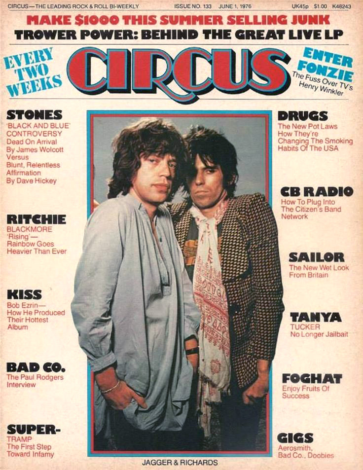 64ea062cb6927b9a4f041fdecafd936f--keith-richards-music-covers