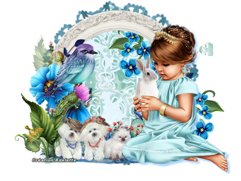 Les créas d'Adelette - Page 4 180805030904646370