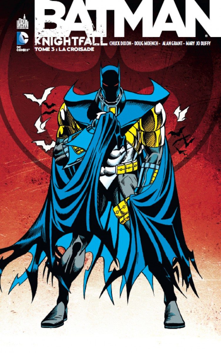 Batman-knightfall-3-la-croisade