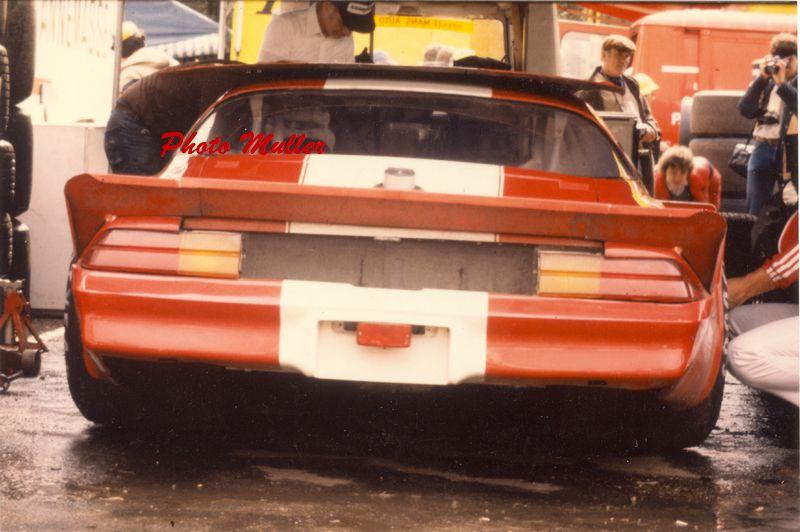 lm80-87muller