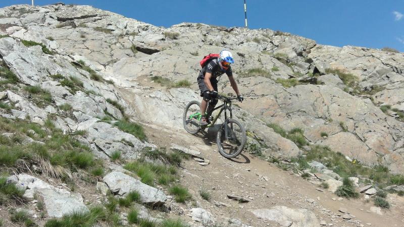 Les 2 Alpes.... 180806082929450624
