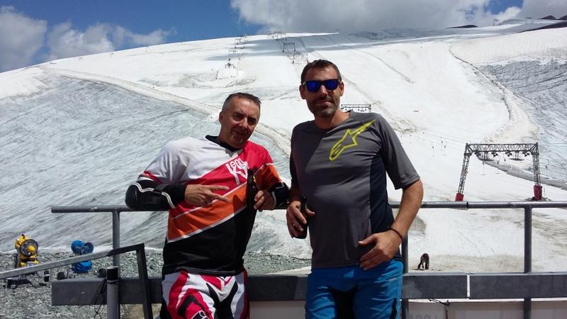 Les 2 Alpes.... 180806084220915477