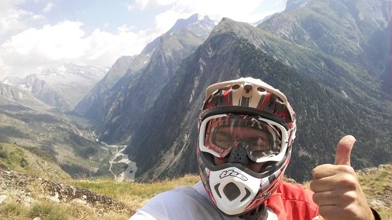 Les 2 Alpes.... 180806084305131351