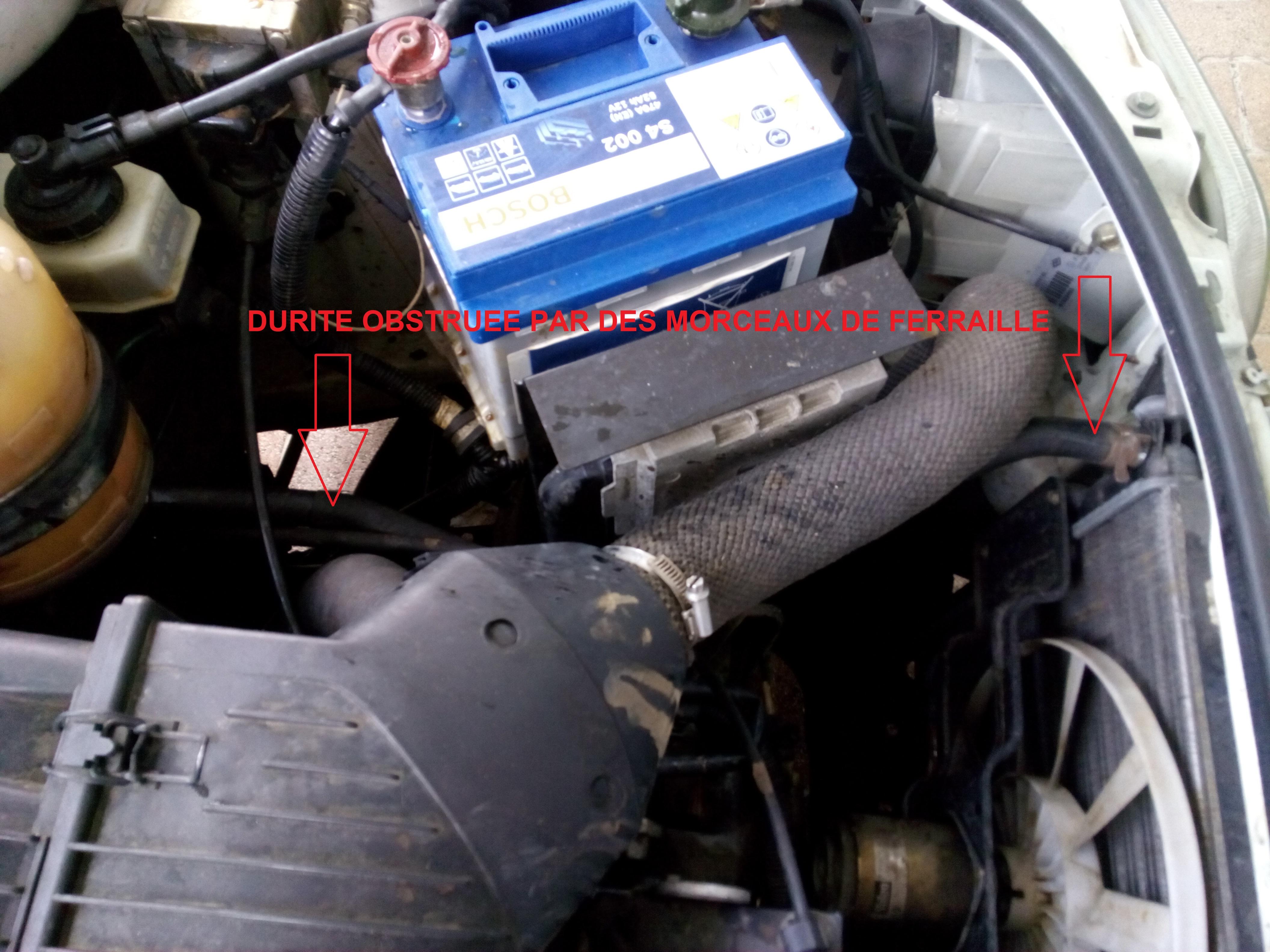 Sonde de loxyg/ène de la voiture sonde de loxyg/ène de la voiture pour Subaru Forester Impreza Legacy Outback WRX 2002-2005 234-4732