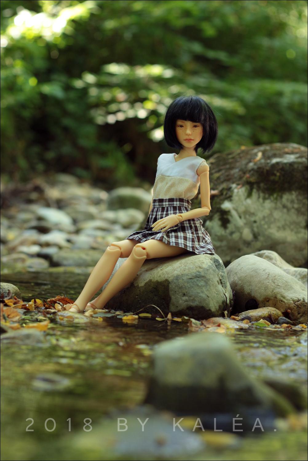 [22.02.20] DL Betty - Jeune fille en fleur - P22 - Page 13 180807093639235578