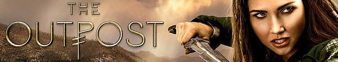 The Outpost Season 2 Episode 1 [S02E01]