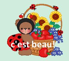 Recueil inédit Voyage au Pays des Rêves ... Le Cheval épris de Liberté 180808090431268338