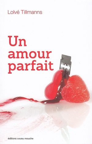 ob_cdd5e8_un-amour-parfait-tillmanns-2