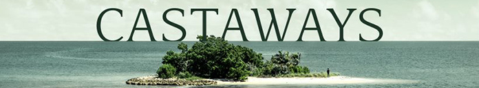 Poster for Castaways