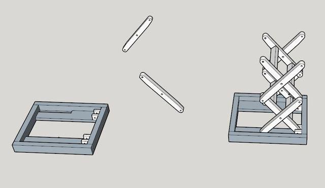 Comment transportez vous-même des planches lourdes à travers l'atelier? - Page 2 180809033203906176