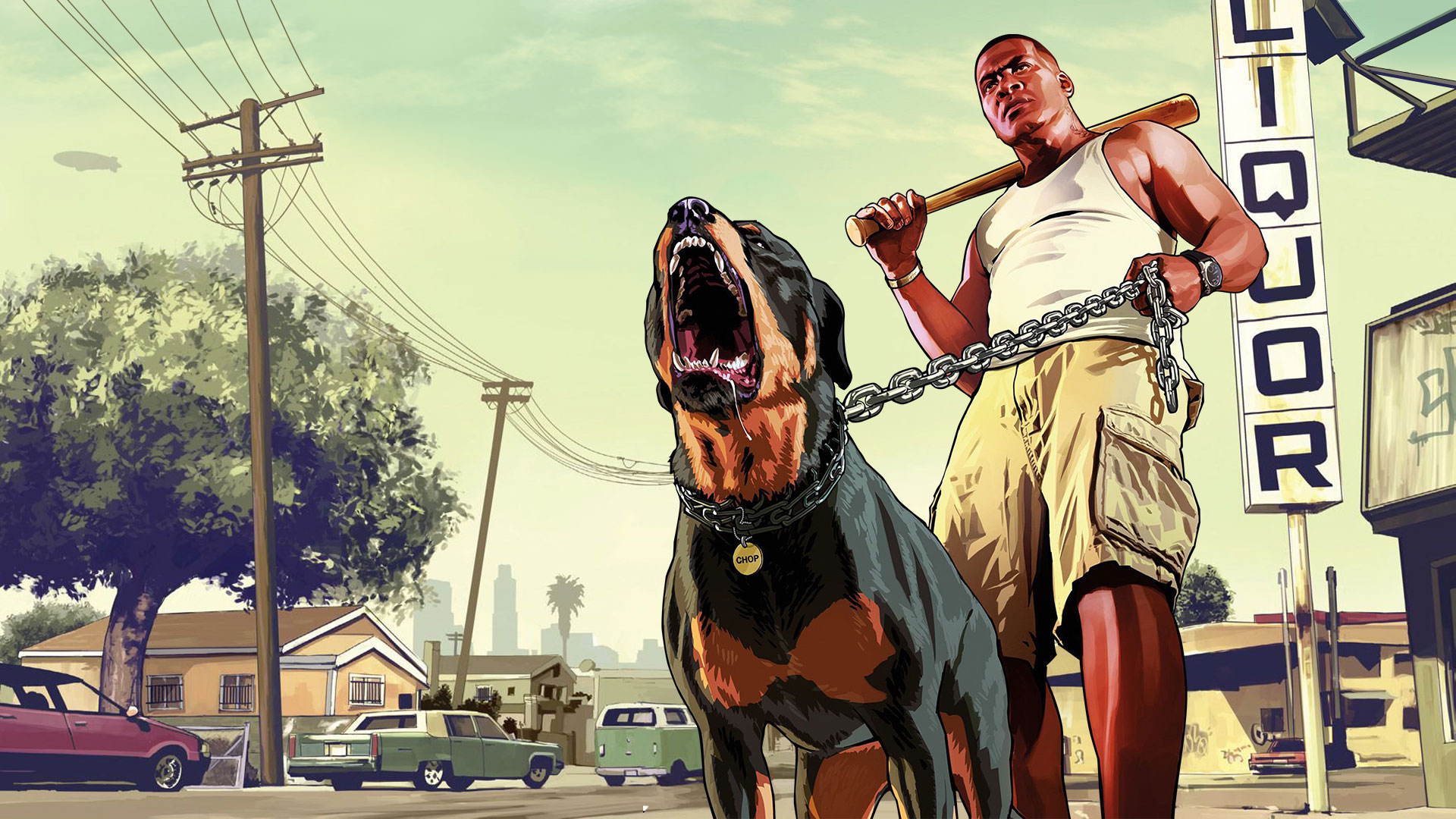 grand-theft-auto_-san-andreas-hd-wallpapers-33183-5029506