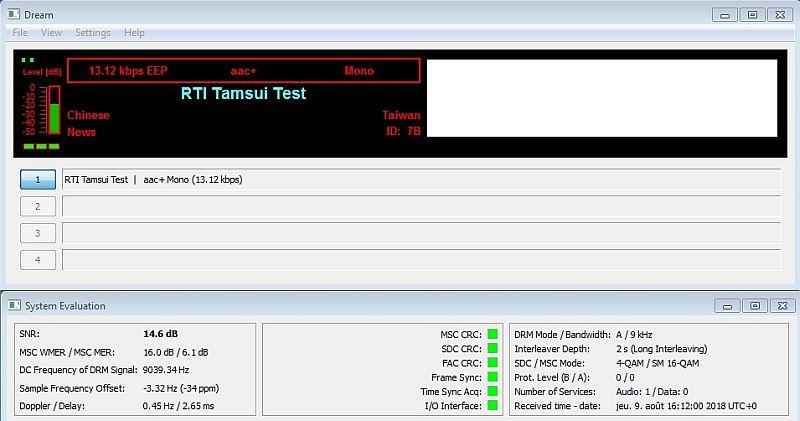 DRM RTI 9.8.18 9700 18H20 r