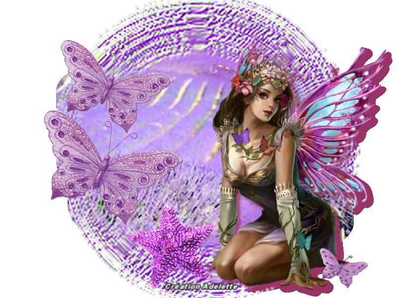Les créas d'Adelette - Page 4 180810042708971897