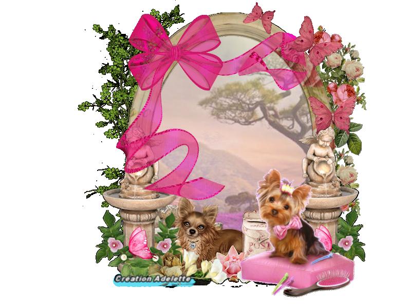 Les créas d'Adelette - Page 4 180810043459265785
