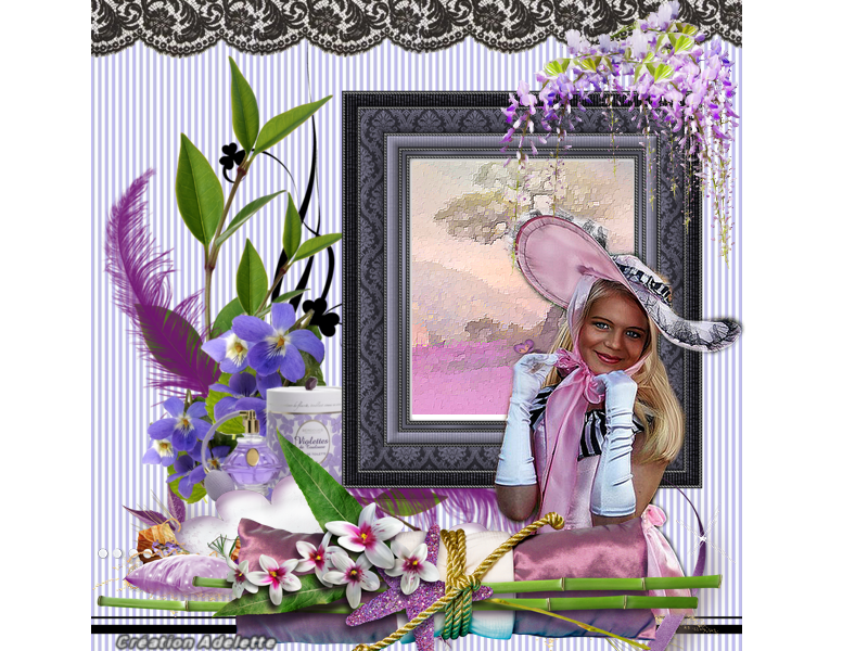 Les créas d'Adelette - Page 4 180810043541424616
