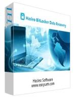 Hasleo BitLocker Data Recovery v4.5 (x64) Enterprise 180810050922588698