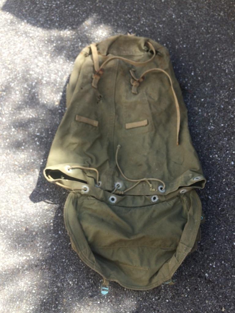 pack jungle 1943 180810062839713125