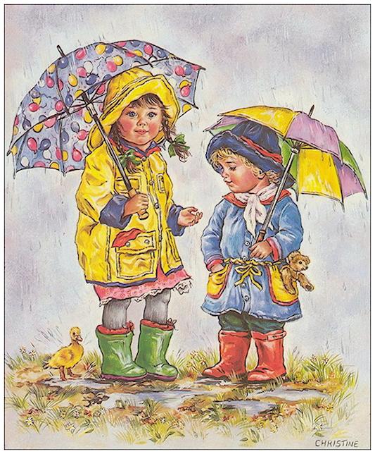Ombrelles et parapluies  180810121442171038