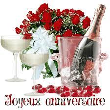 Un joyeux anniversaire - Page 16 18081102063147107
