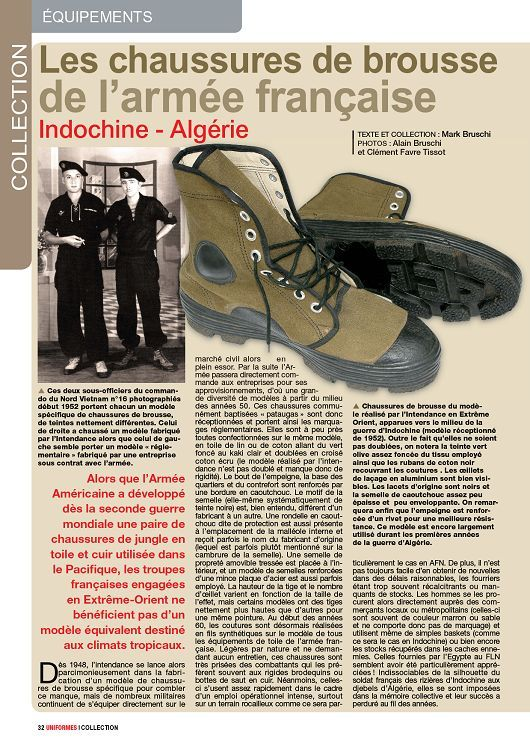 Indochine - Vietminh 180811075857803414