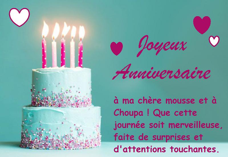Un joyeux anniversaire - Page 16 180811093848762772