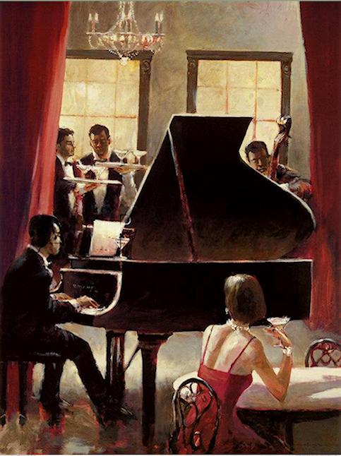 """"""" La Musique adoucit les moeurs """" ( Aristote ) - Page 2 180812122151584756"""
