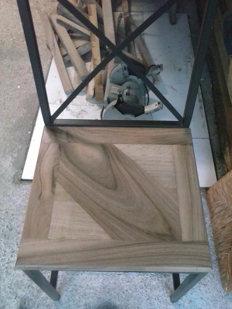 Rénovation chaises ikea 18081302001824258