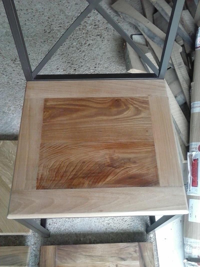 Rénovation chaises ikea 180813020024511801
