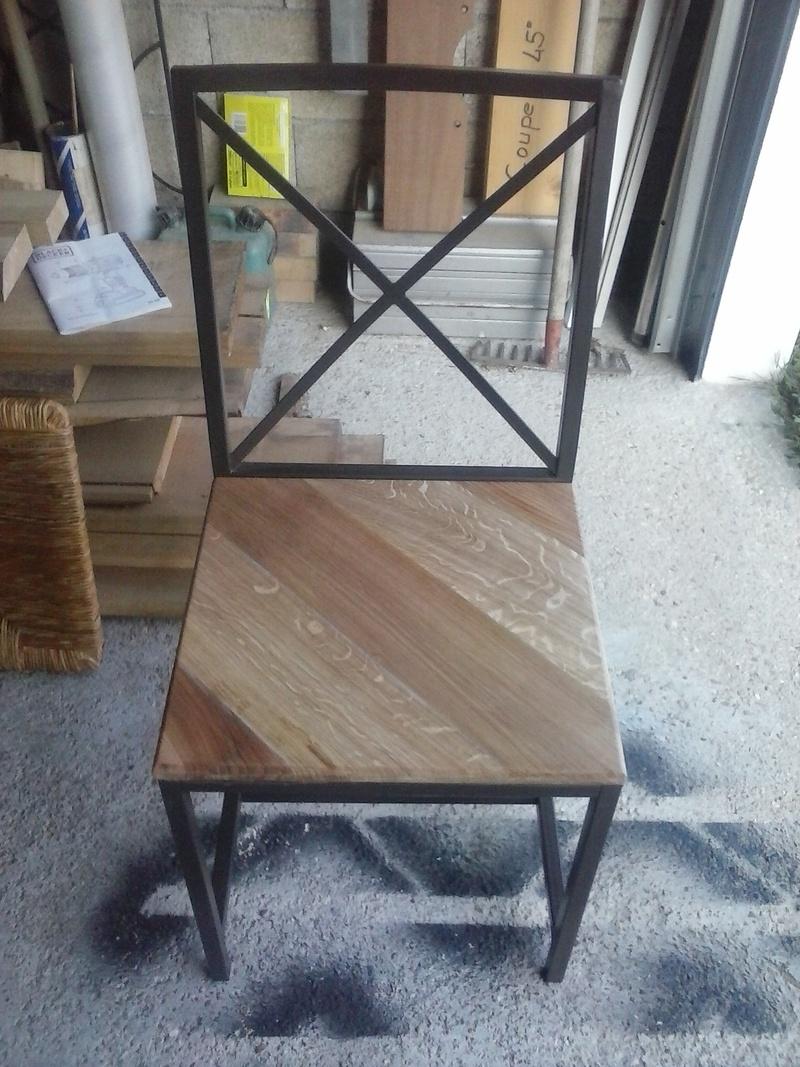 Rénovation chaises ikea 180813020036168613