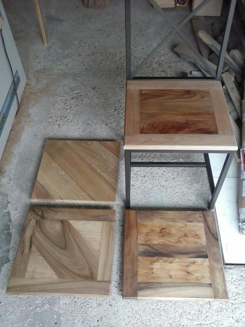Rénovation chaises ikea 180813020048890201
