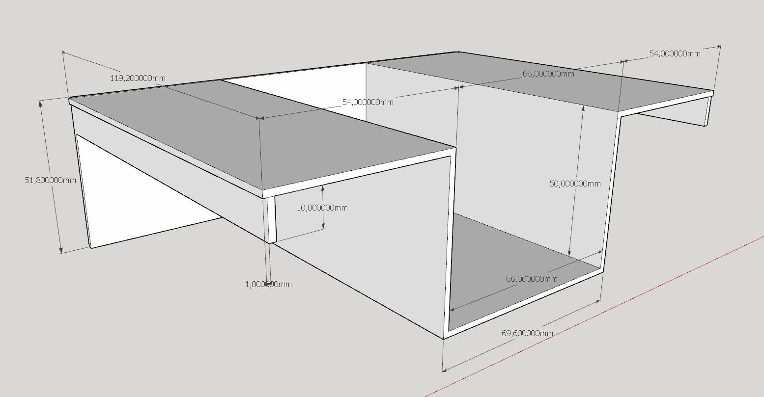 Qui peut faire le Fichier 3D pour fond de benne arrière de D90 et D110 ? 180813071349671214