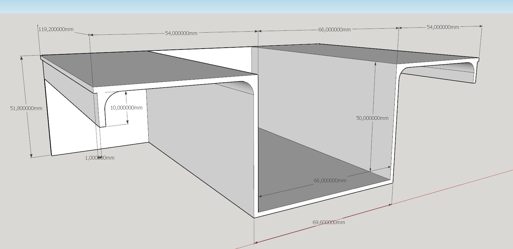 Qui peut faire le Fichier 3D pour fond de benne arrière de D90 et D110 ? 18081308150471646
