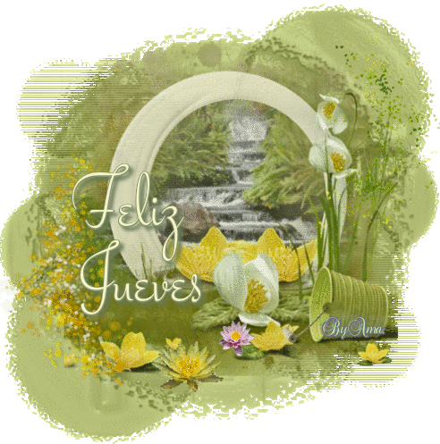 El Jardín de los Nenúfares 180813100617777406