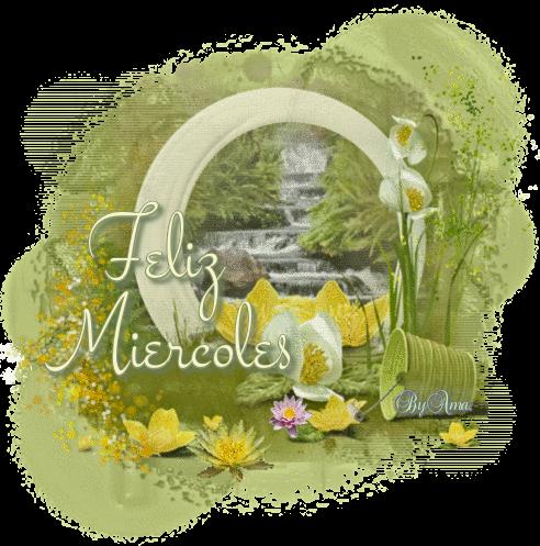 El Jardín de los Nenúfares 180813100643810156