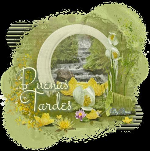 El Jardín de los Nenúfares 180813100909966755